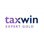 TaxWin Expert Gold