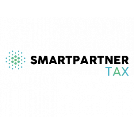 SmartPartner Tax