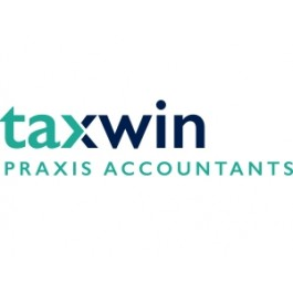 TaxWin Praxis | Accountants